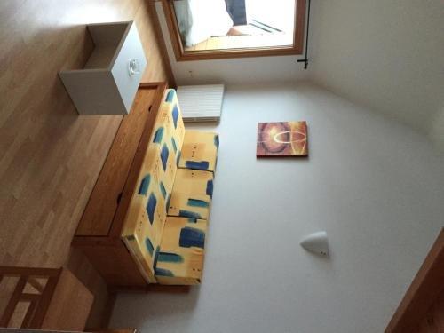 Apartamentos Borruscall - фото 16