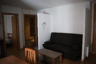 Apartamentos Borruscall - фото 6