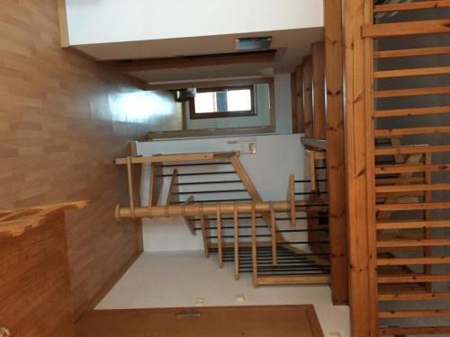 Apartamentos Borruscall - фото 8
