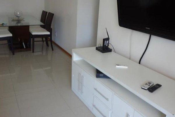 Apartamento Barra 6 - фото 13