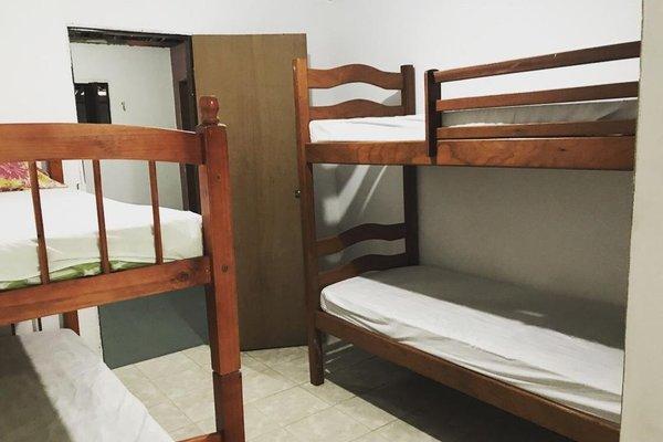 Hostel Casa Cultural - фото 1