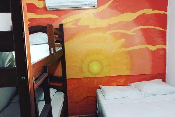 Hostel Casa Cultural - фото 3