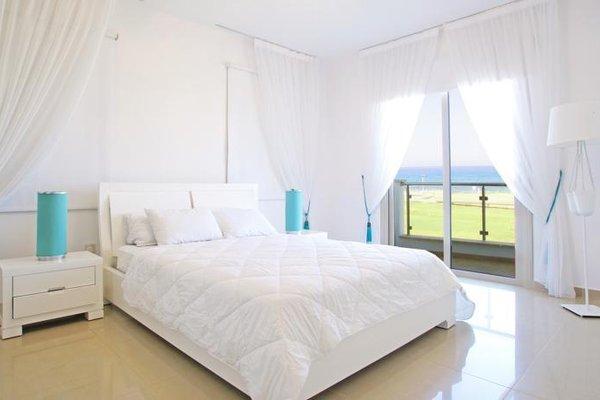 Villa Marina - фото 1