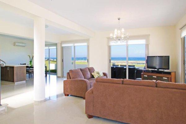 Villa Marina - фото 4