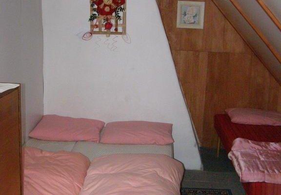 Chata U Jakuba - фото 9