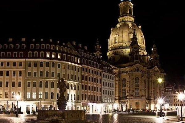 """Ferienwohnung """"An den Elbwiesen"""" - фото 8"""