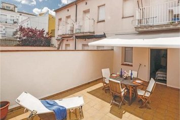 Apartment Sant Antoni de Calonge 60