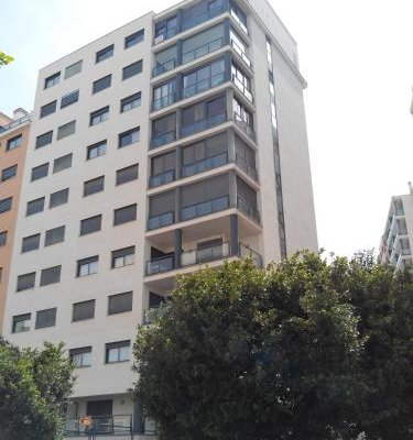 Apartamentos Tamarindo - фото 22