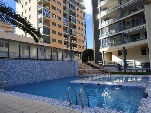 Apartamentos Tamarindo - фото 5