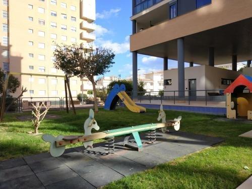 Apartamentos Tamarindo - фото 8