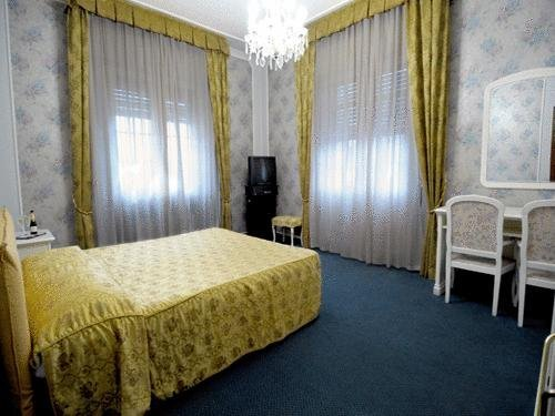 Hotel Domus - фото 50