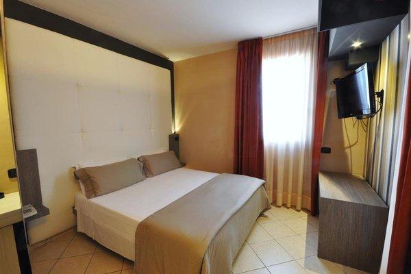 Hotel Domus - фото 2