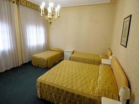 Hotel Domus - фото 5