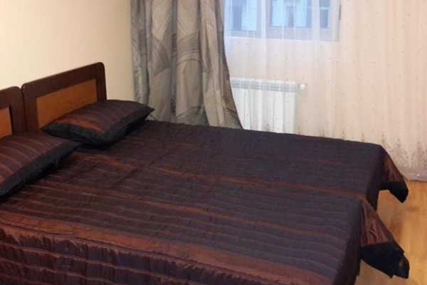 Batumi Apartment - фото 6