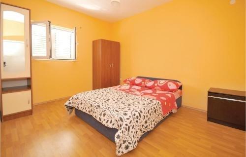 Apartment Kastel Luksic 21 - фото 1