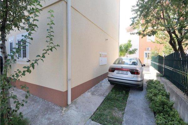 Apartment Kastel Luksic 21 - фото 10