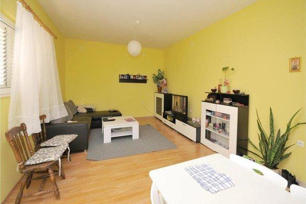Apartment Kastel Luksic 21 - фото 2