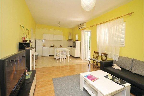 Apartment Kastel Luksic 21 - фото 3