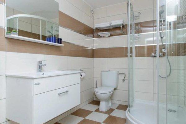Apartment Dubrovnik 38 - фото 1