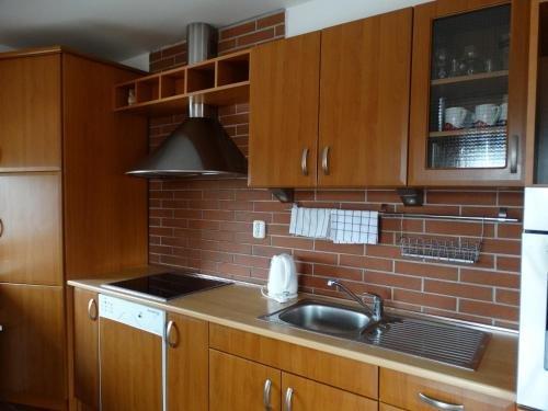 Apartmany Resident - фото 10