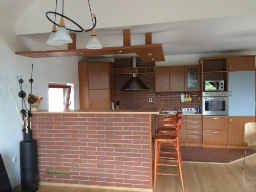 Apartmany Resident - фото 11
