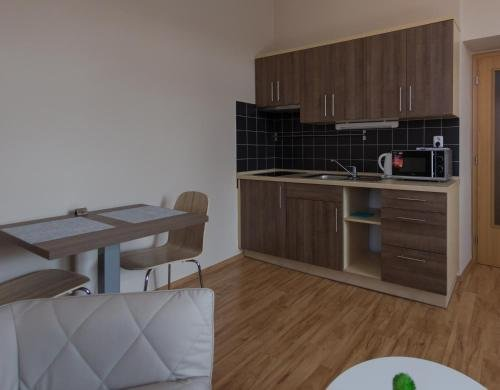 Apartmany Resident - фото 5