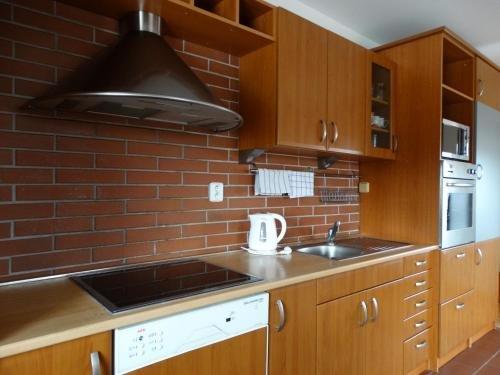 Apartmany Resident - фото 8