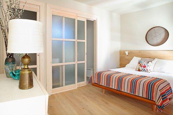Artesa Suites&SPA - фото 8