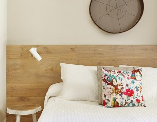 Artesa Suites&SPA - фото 3