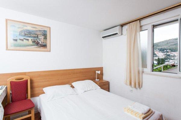 Apartments Miljak - фото 2