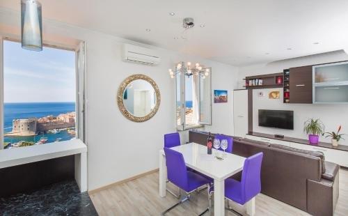 Apartment Astelas - фото 12
