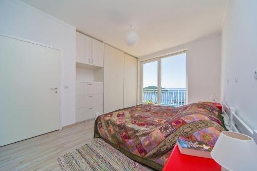 Apartment Astelas - фото 3