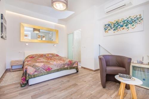 Apartment Astelas - фото 4