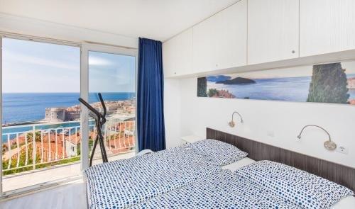 Apartment Astelas - фото 5