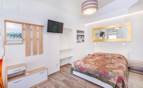 Apartment Astelas - фото 6