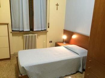 Casa San Zeno - Istituto Salesiano - фото 4