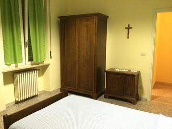 Casa San Zeno - Istituto Salesiano - фото 6