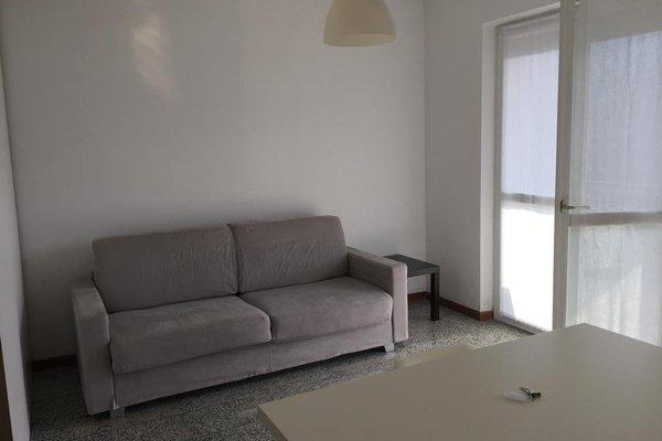 Casa Lampone - фото 8