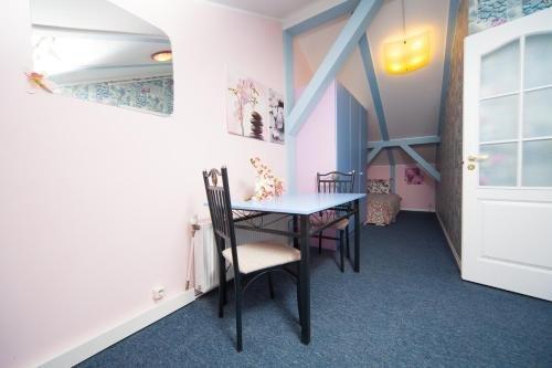Apartments Jurmala Dreams - фото 13