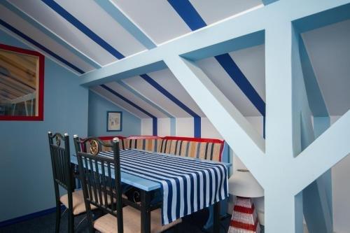 Apartments Jurmala Dreams - фото 19