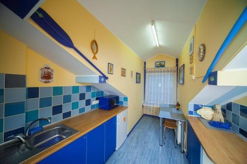 Apartments Jurmala Dreams - фото 3