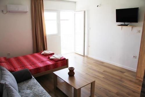 Apartments Miki - фото 3