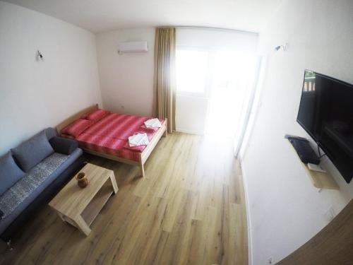 Apartments Miki - фото 4