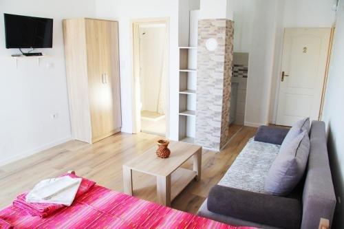 Apartments Miki - фото 5