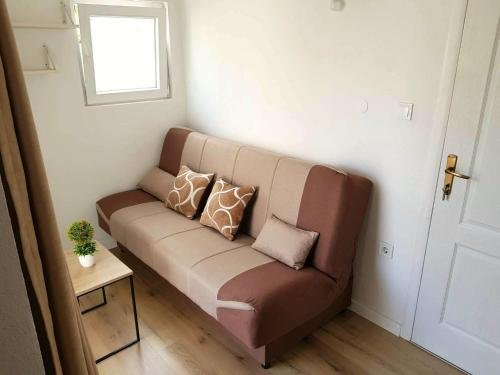 Apartments Miki - фото 7