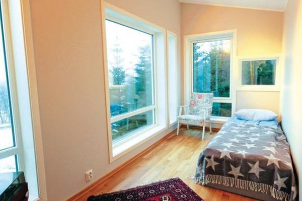 Holiday home Myre 41 - фото 23