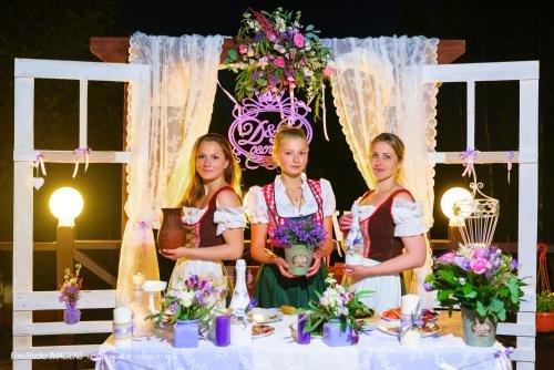 Zagorodny Club Olenya Gora - фото 12
