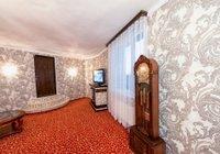 Отзывы Vnukovo Green Palace Hotel, 4 звезды