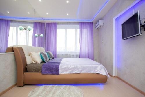 InnHome Апартаменты - фото 10