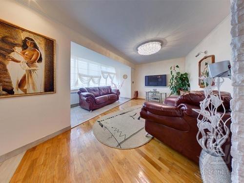 InnHome Апартаменты - фото 6